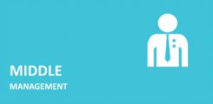 middle_management