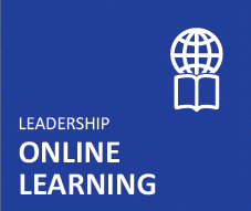 online_learing