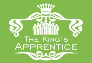 Leadership Certified Trainer King Apprentice