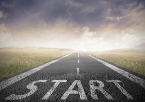 Leadership Certified Trainer Start a Journey On The Road