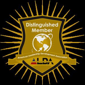 American Leadership Development Association