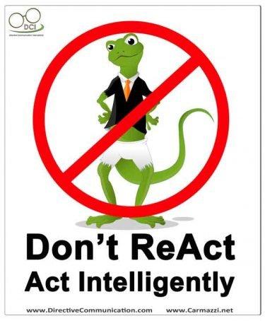 no lizard
