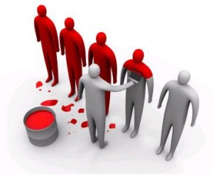 organizational culture change clones