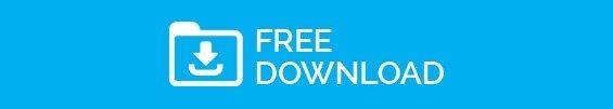 free-download