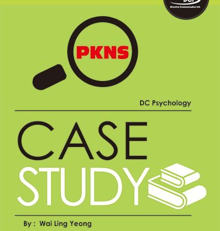 case studies culture change