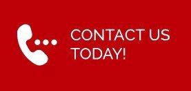 contact-us2-m7o3errd25wxmptyncrtnnbspw5luh453yv8zg1s00