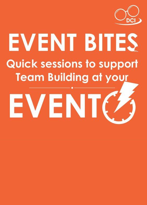 event-bites-dci
