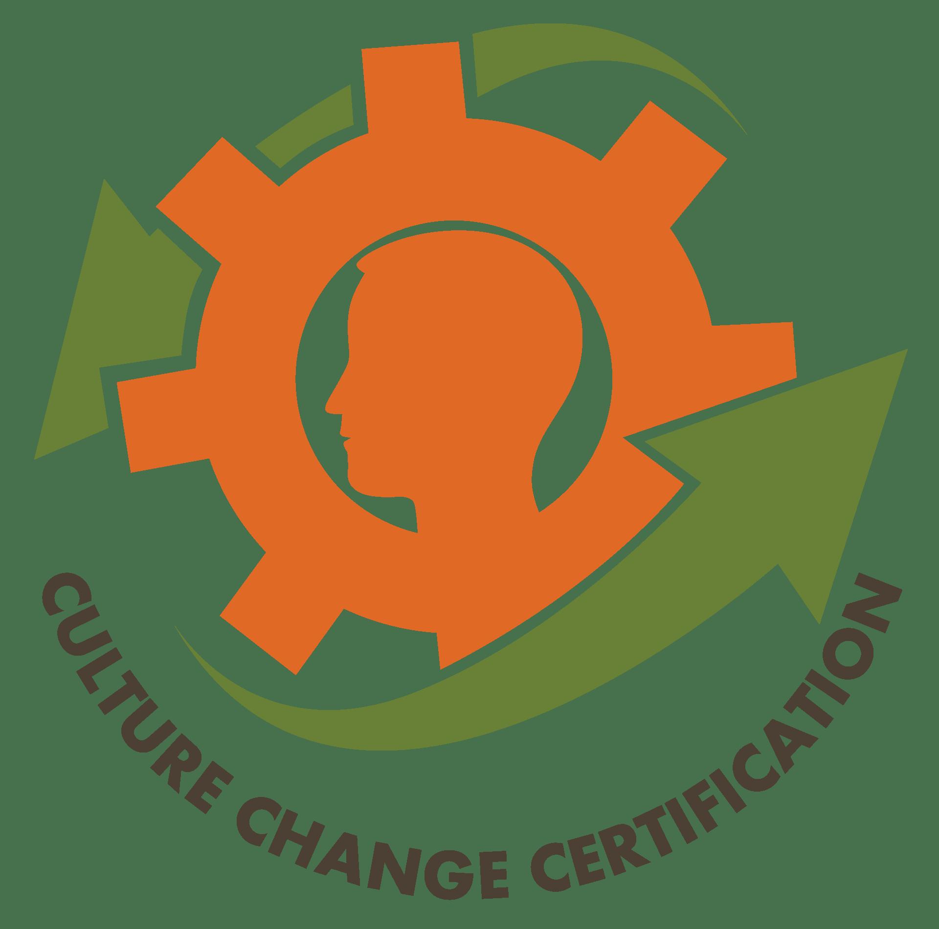 culture-change-certification-logo