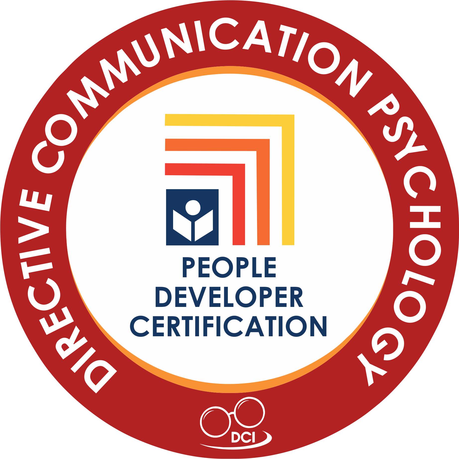 people-developer