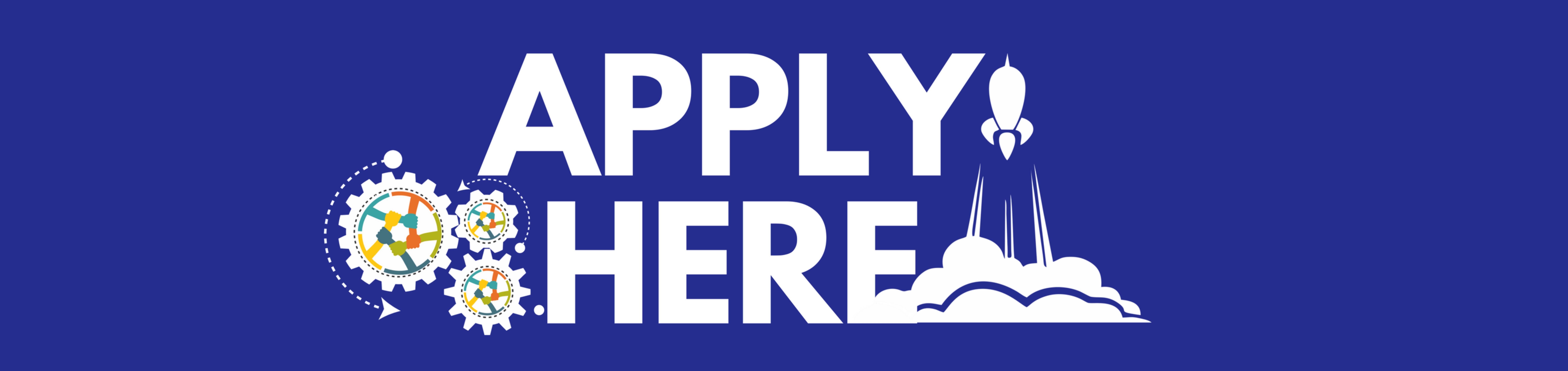 apply here45