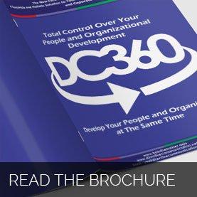 brochure_dc360