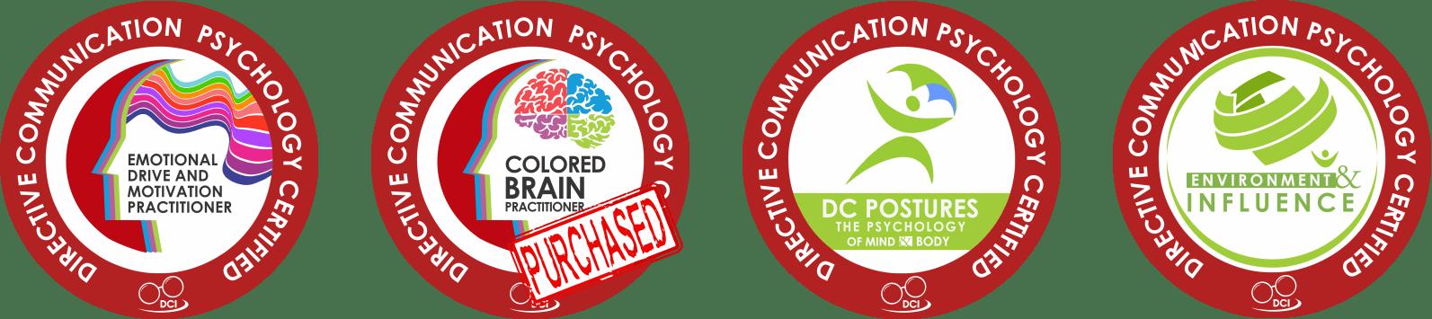certification-logo-1