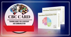 colored-brain-control-card