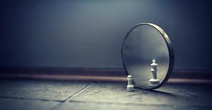 reflection-processes