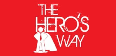 The Hero's Way