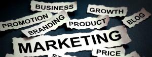 Marketing Part