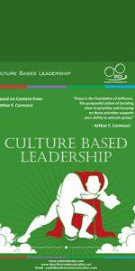 culture-based-leadership