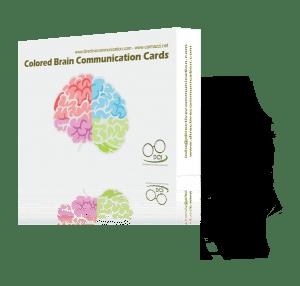 cbc card box