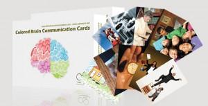 CBC Card