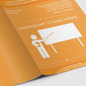 Train The Trainer Coaching