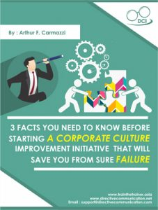 3-facts-you-need-to-know-before-starting-a-corporate-culture