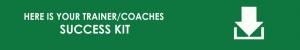 Trainer Success Button