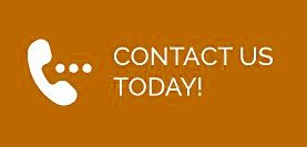 Contact-us Button