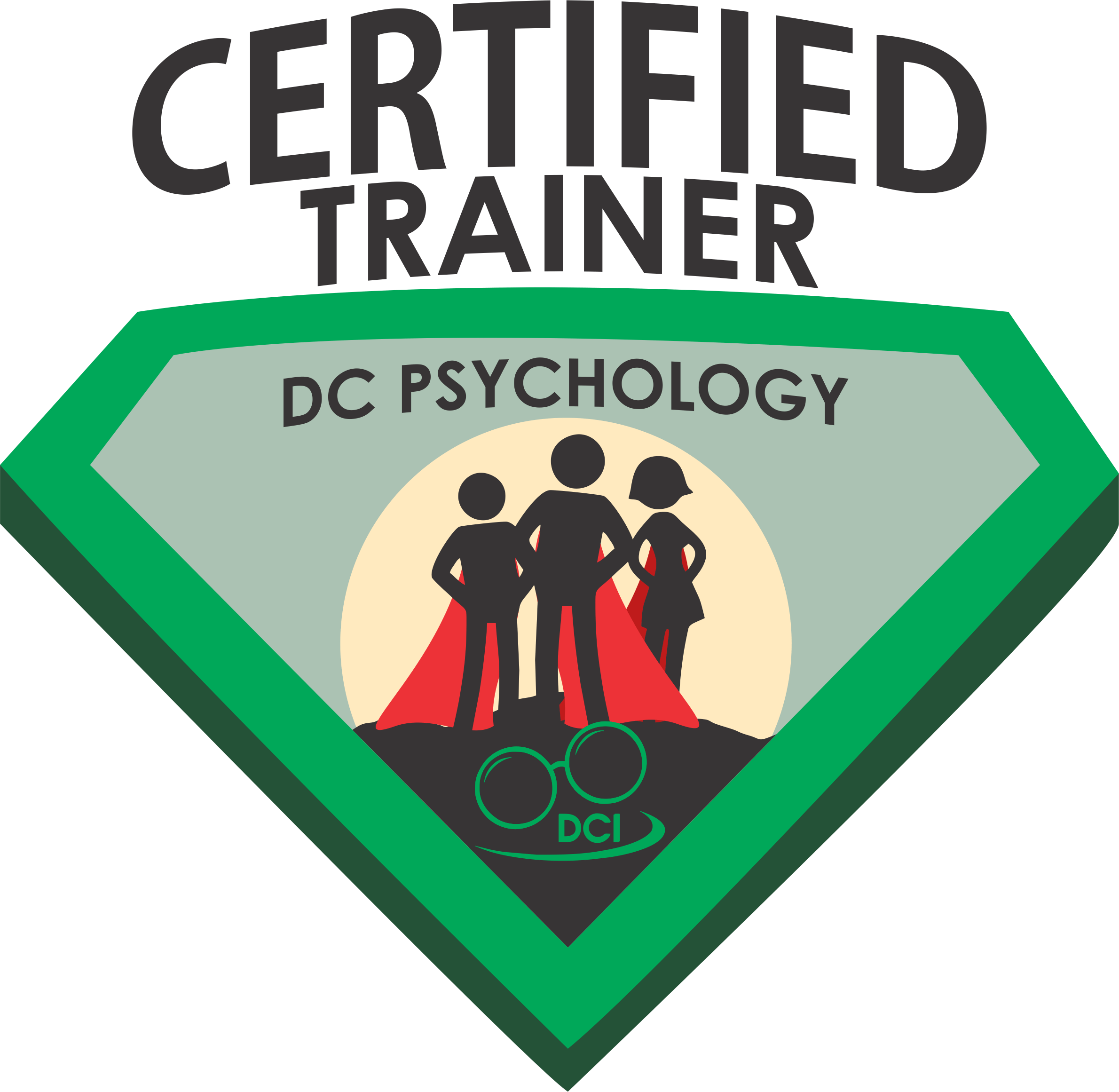 Achievement-Level-Certification-certified-trainer