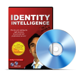 Leadership Identity Intelligent Audio