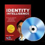 Leadership Identity Intelligent Audio