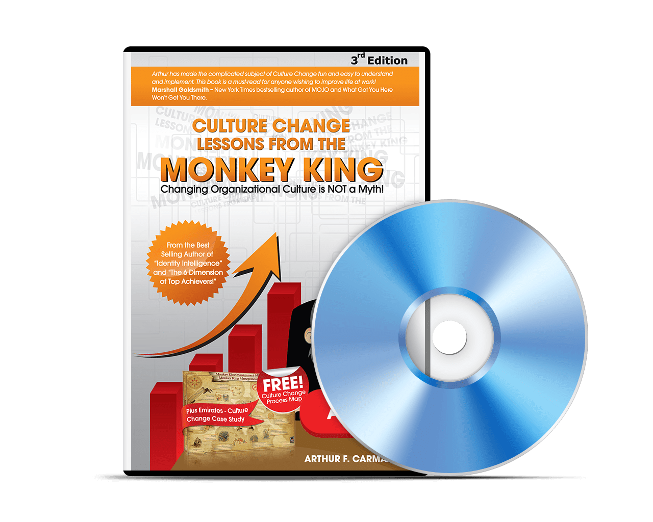 monkey king 2