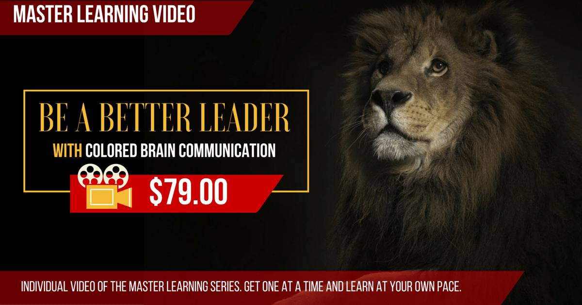 master-learning-video-be-a-better-leader
