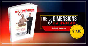 The Dimensions Of A Top Achievers E-Book