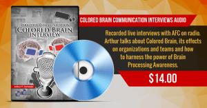 Colored Brain Communication Interviews Audio (39)