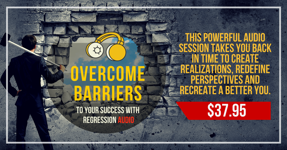 how to overcome barriers to change