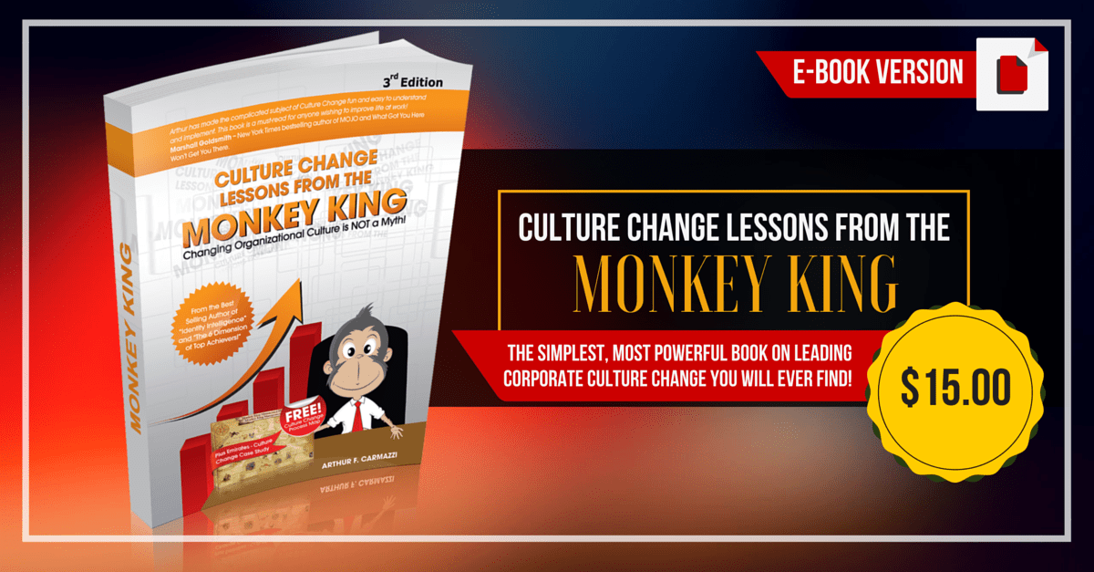Culture-Change-Monkey-King-E-Book-version