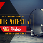 Don't Live up To Your Potential Video