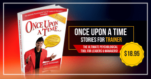 Leadership Training Stories For Trainer