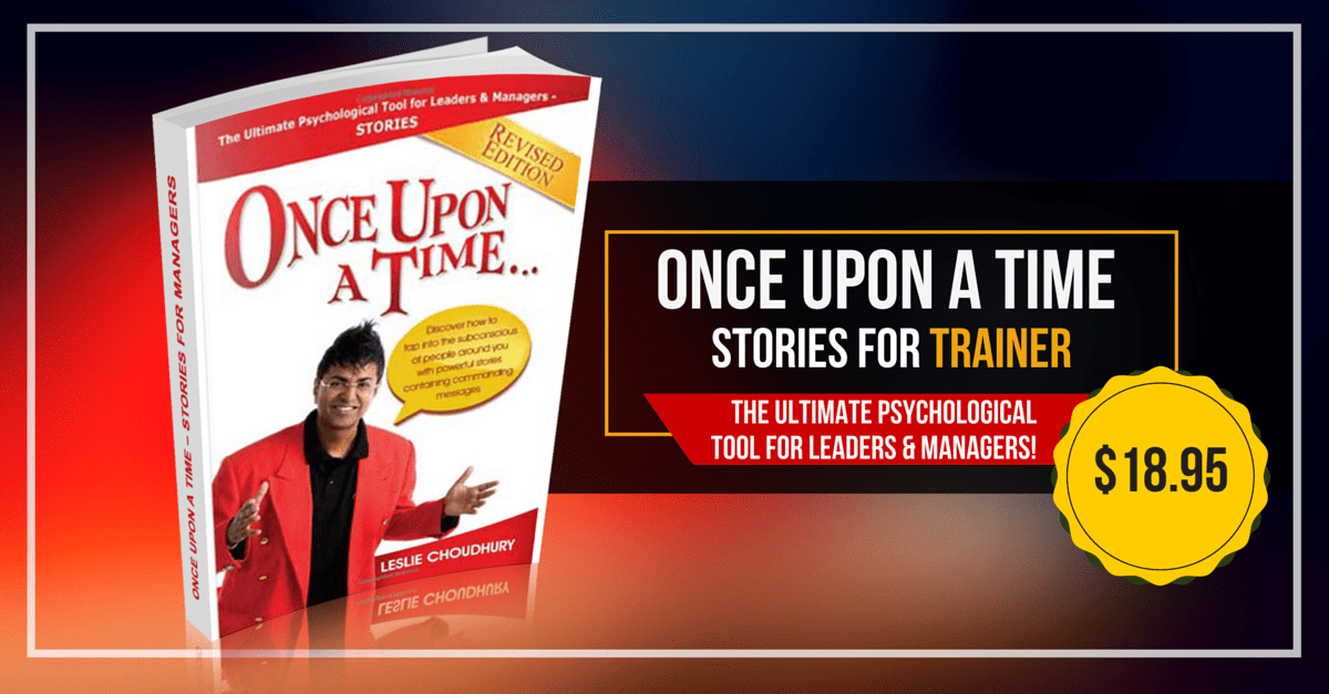 Leadership-Training-Stories-For-Trainer