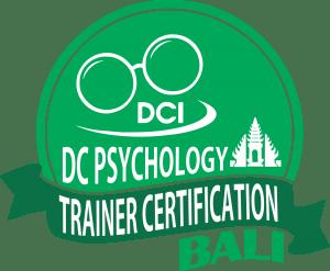 Train The Trainer Certification Bali Logo