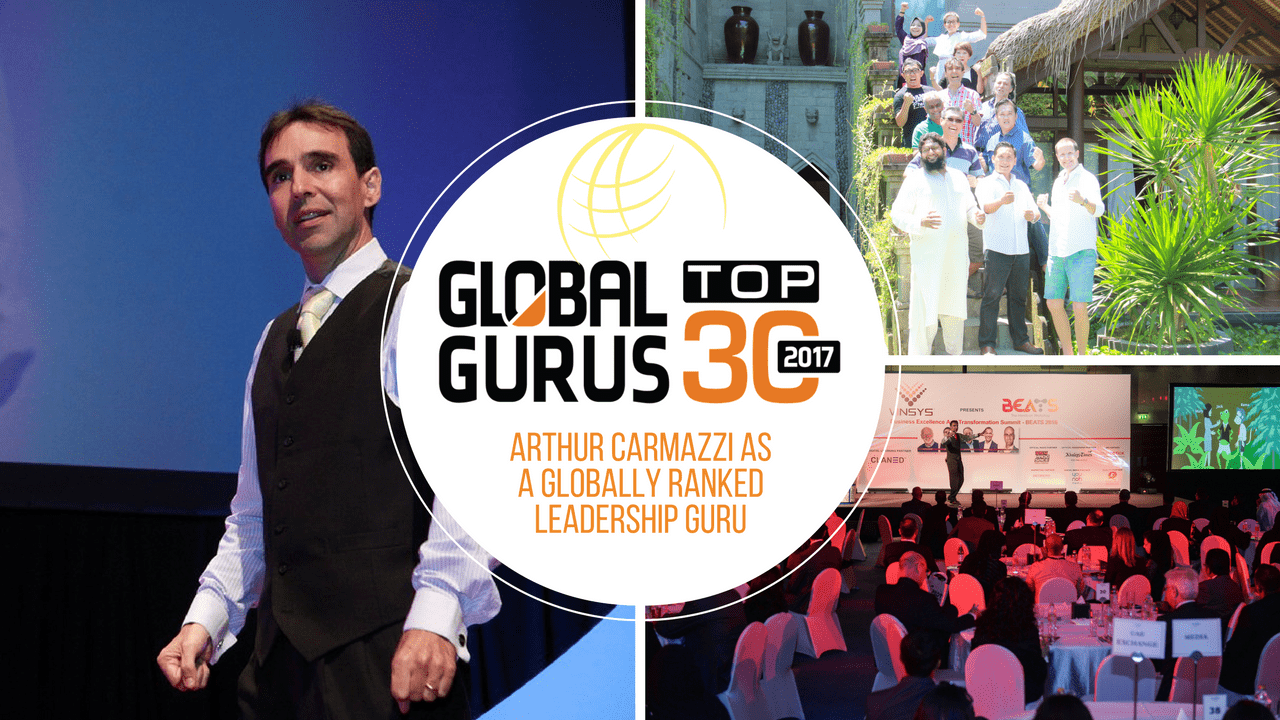 global-gurus-arthur-carmazzi