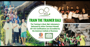 Train The Trainer Web