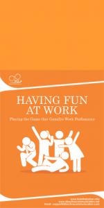 having-fun-at-work-1