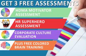 free-assessment1