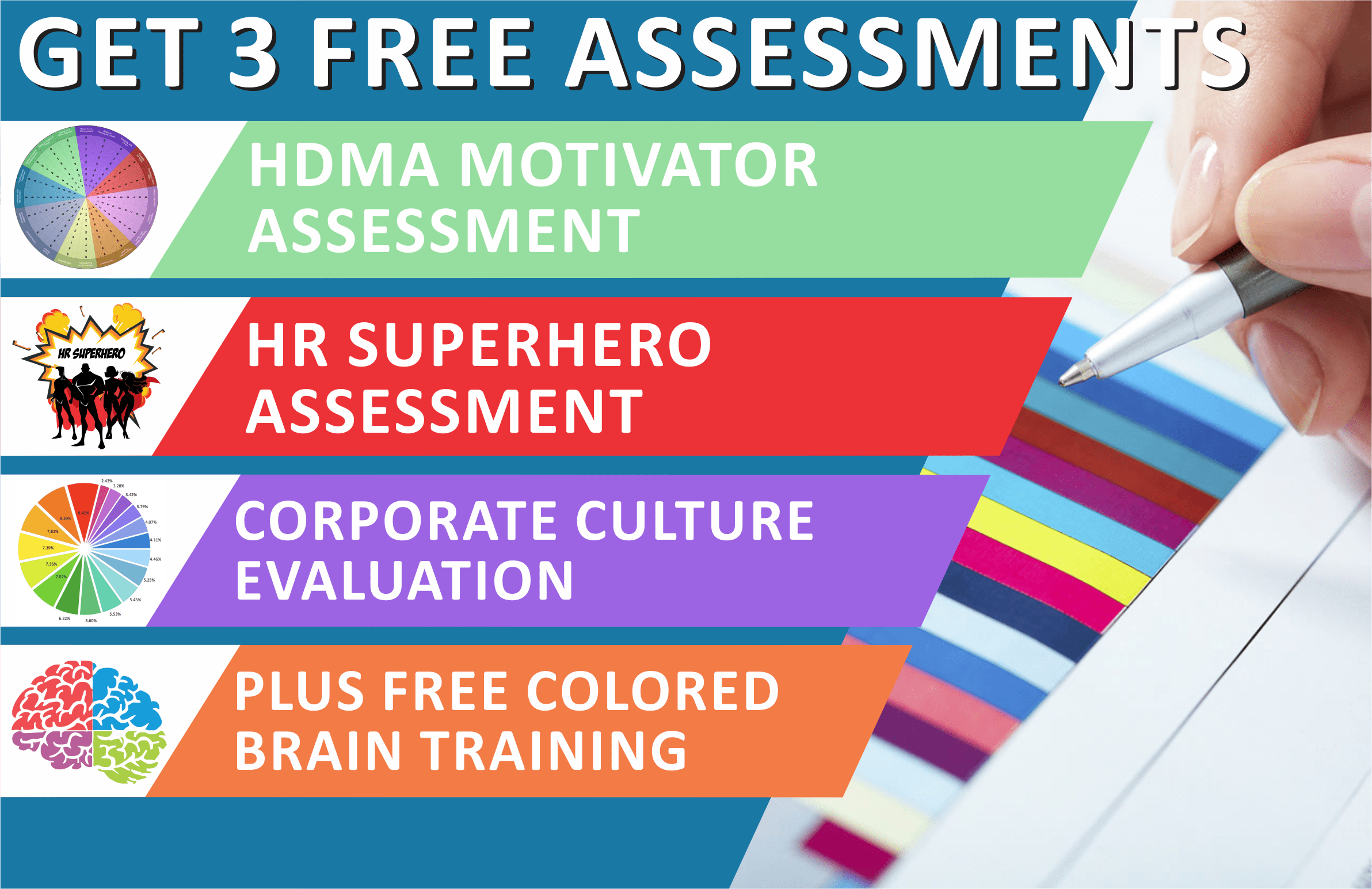 free-assessment-be-our-partner