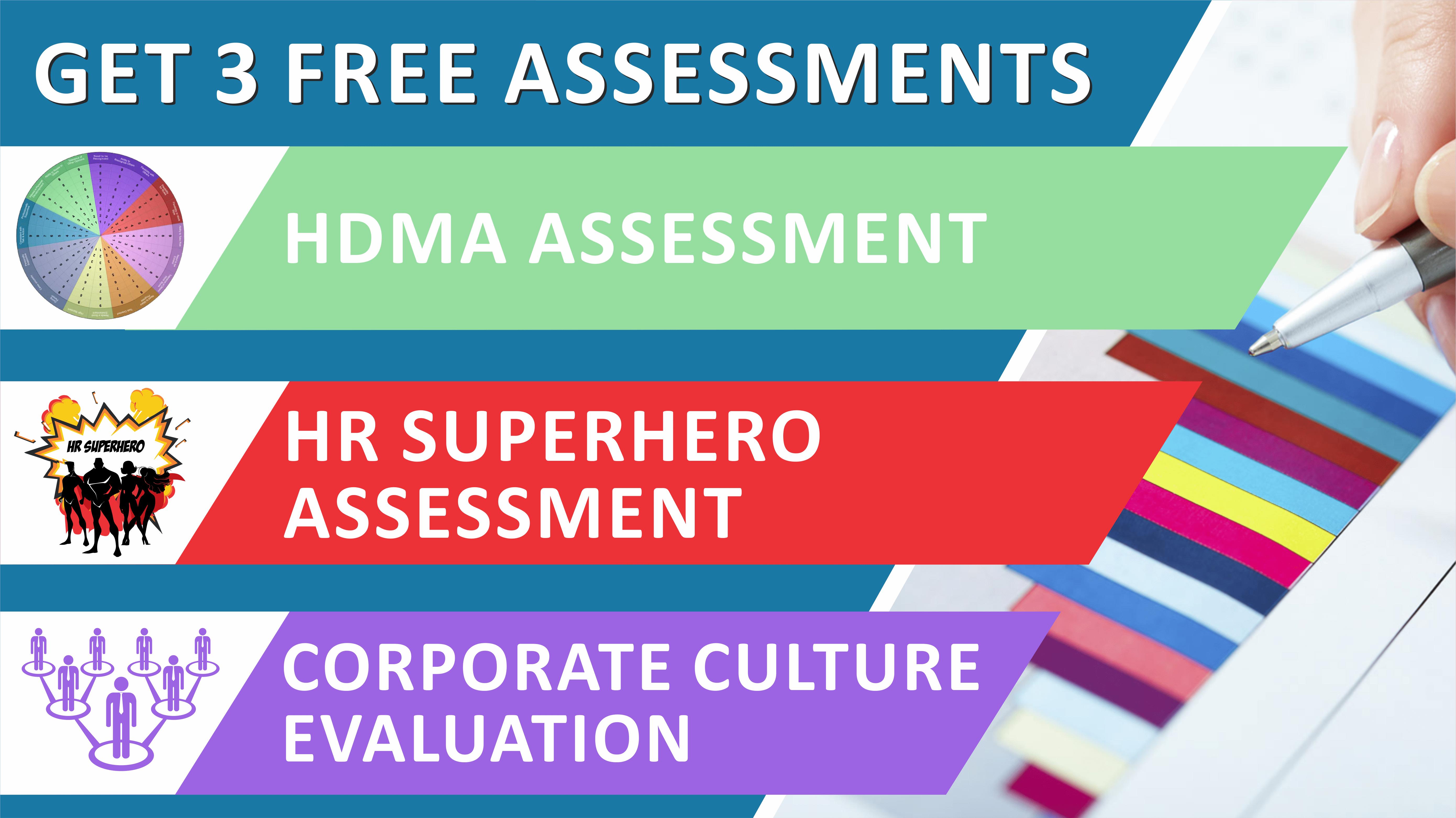 free-assessment12