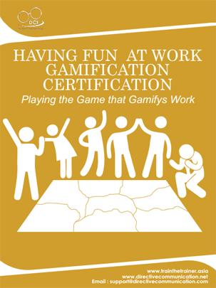 game-fun
