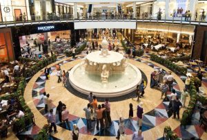 Mall-of-Emirates-s