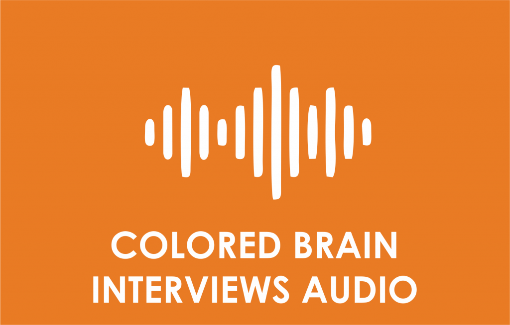 colored-brain-interview-audio