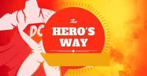 heroes way